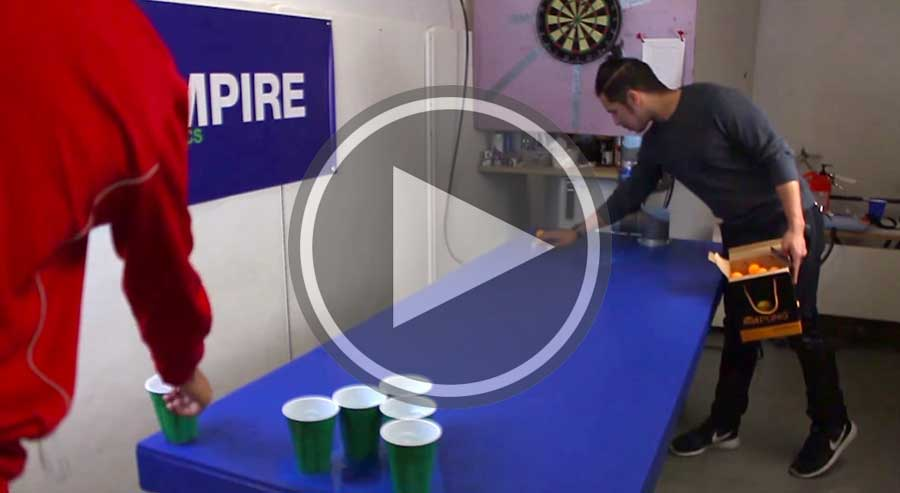 empire-beer-pong